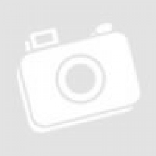 Каркас стола нерегулируемого 'Умник' гр. 3 м/к серый RAL 7001