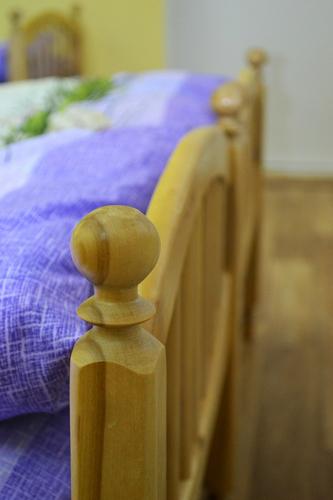 Кровати для детского сада, детские кровати
