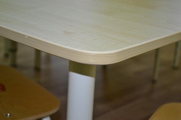 Детский стол для детского сада оптом и розницу