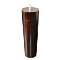 Опора деревянная ДК 200 лак