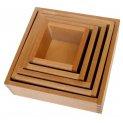Вкладывающиеся коробочки 001