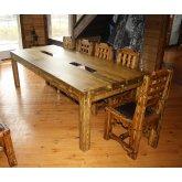Стол обеденный «Купец»