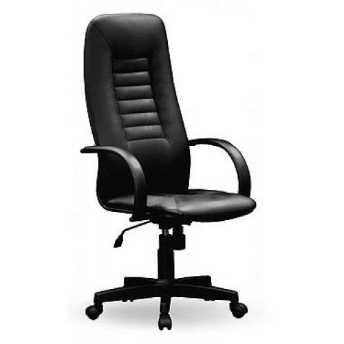 Кресло офисное «Пилот1» ткань