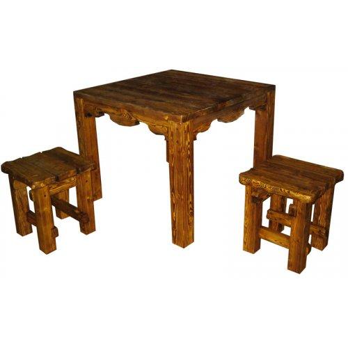 """Набор мебели """"Таверна"""""""